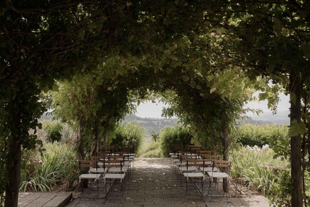 wedding borgo petrognano0002 1