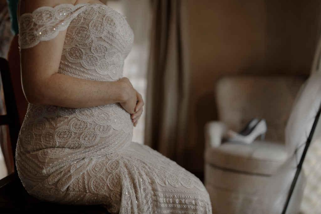 wedding borgo petrognano0036 1