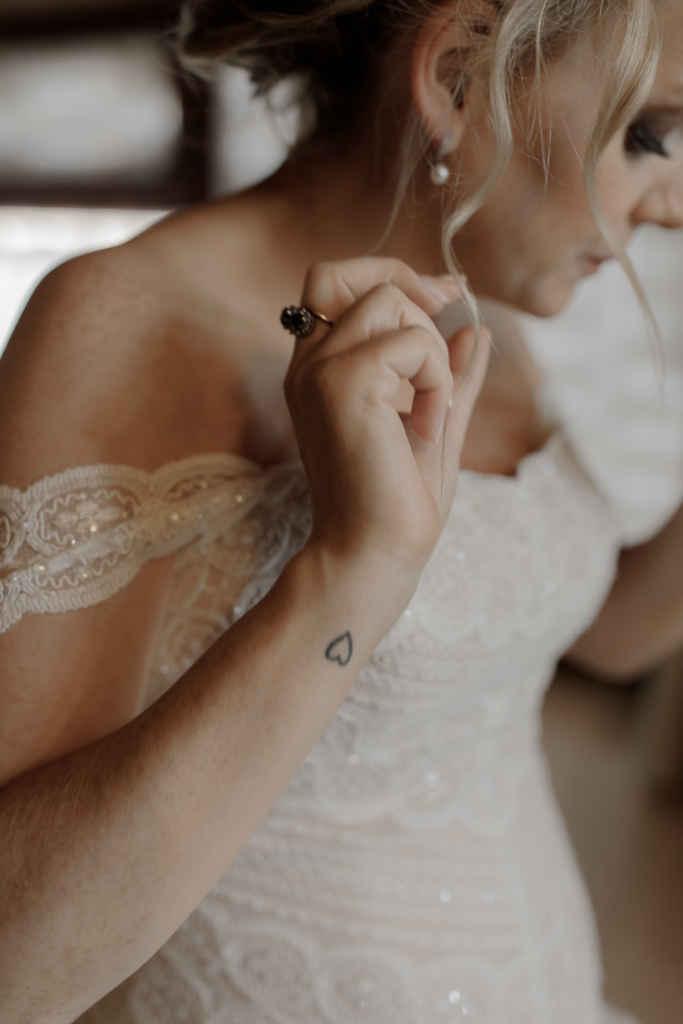 wedding borgo petrognano0043 1