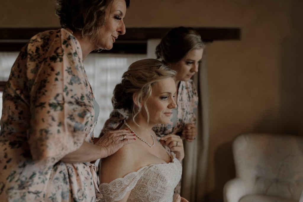 wedding borgo petrognano0046 1