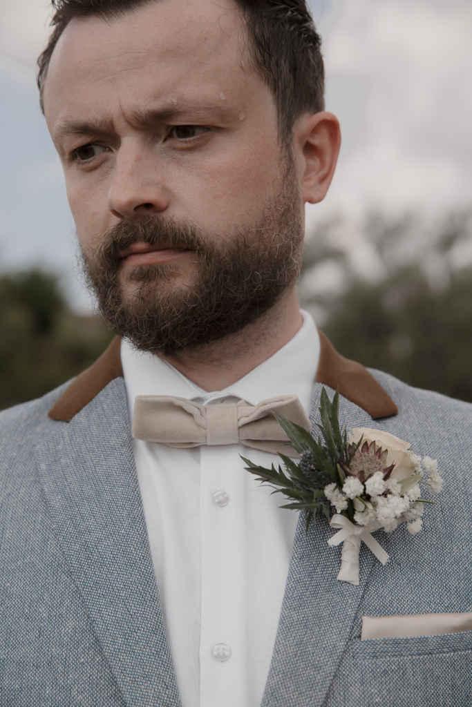 wedding borgo petrognano0047 1