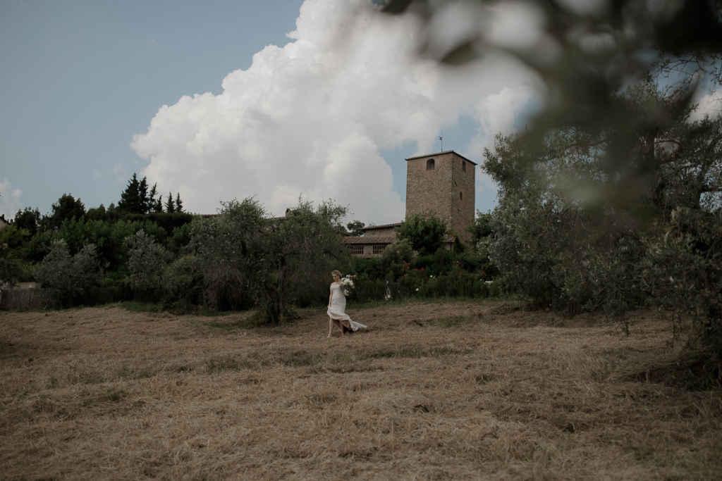 wedding borgo petrognano0050 1