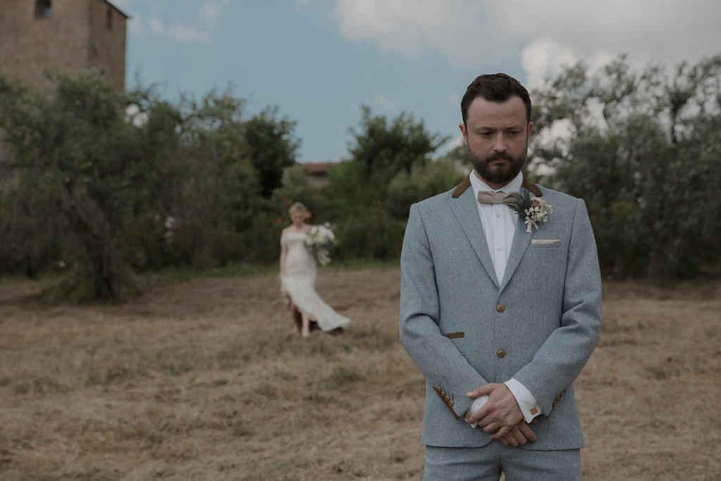 wedding borgo petrognano0051 1