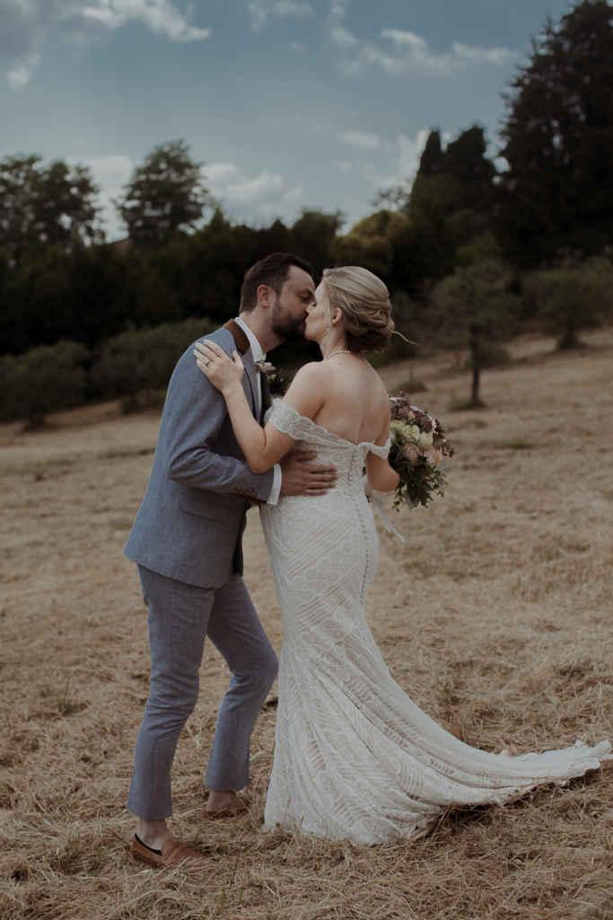 wedding borgo petrognano0062 1