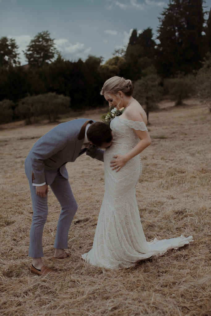 wedding borgo petrognano0064 1