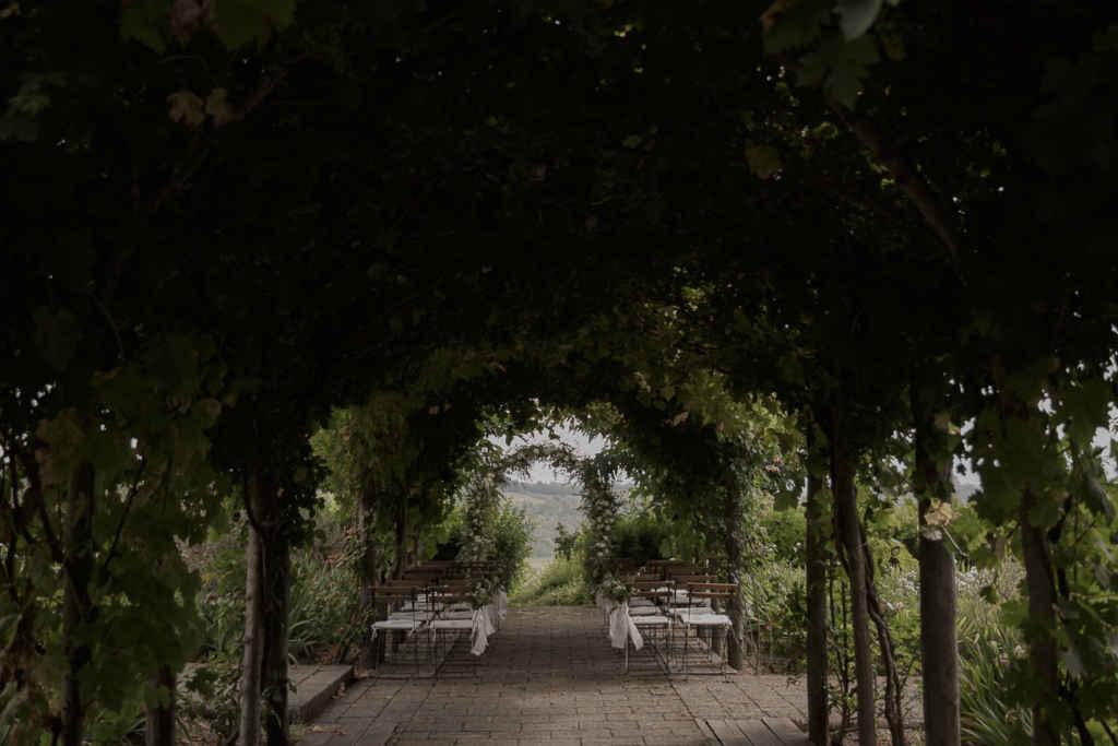 wedding borgo petrognano0066 1
