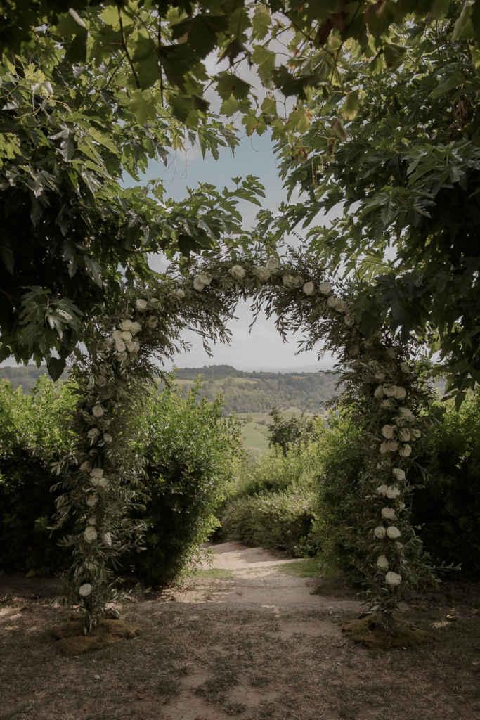 wedding borgo petrognano0068 1