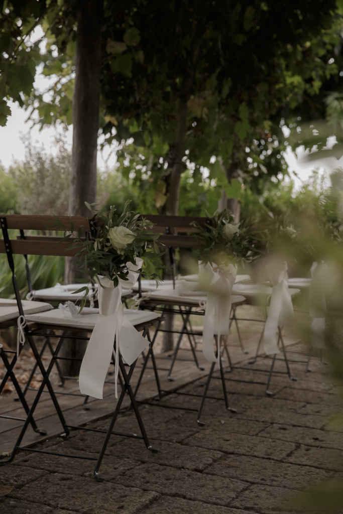 wedding borgo petrognano0069 1