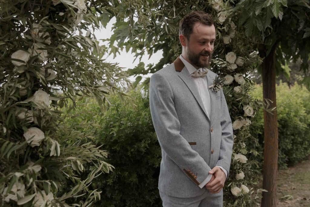 wedding borgo petrognano0075 1