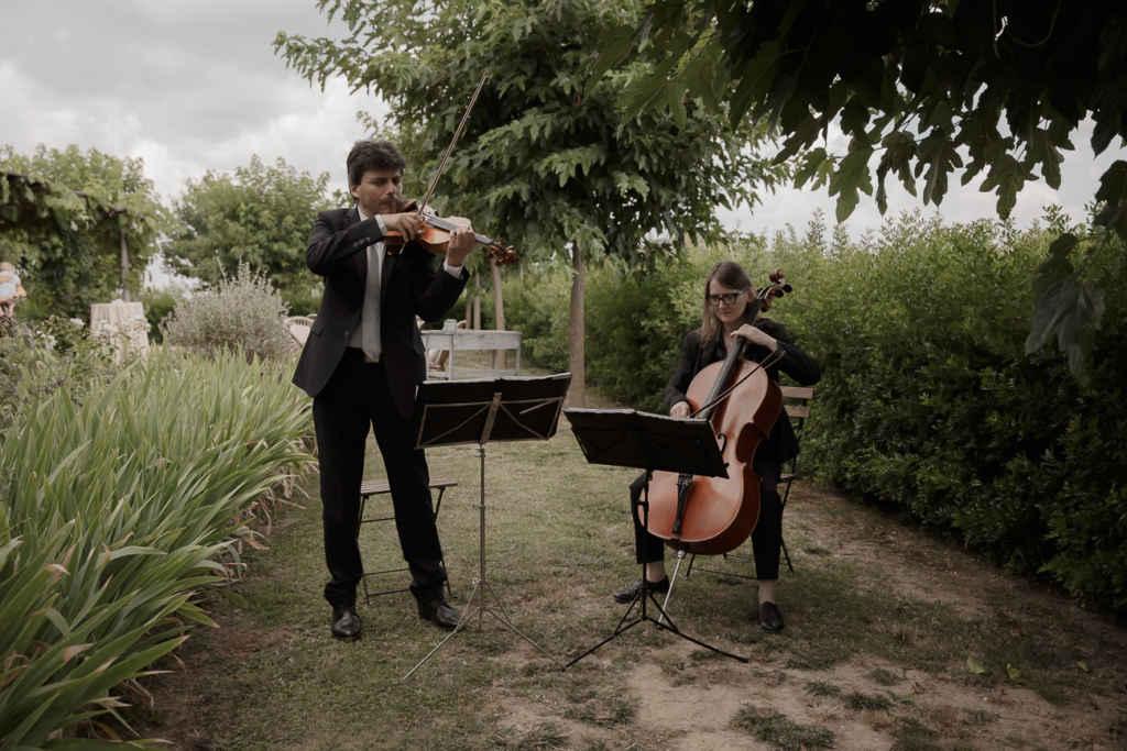 wedding borgo petrognano0076 1