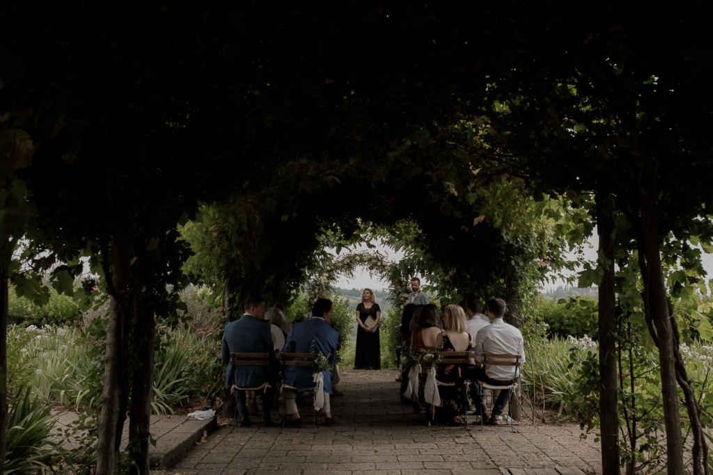 wedding borgo petrognano0082