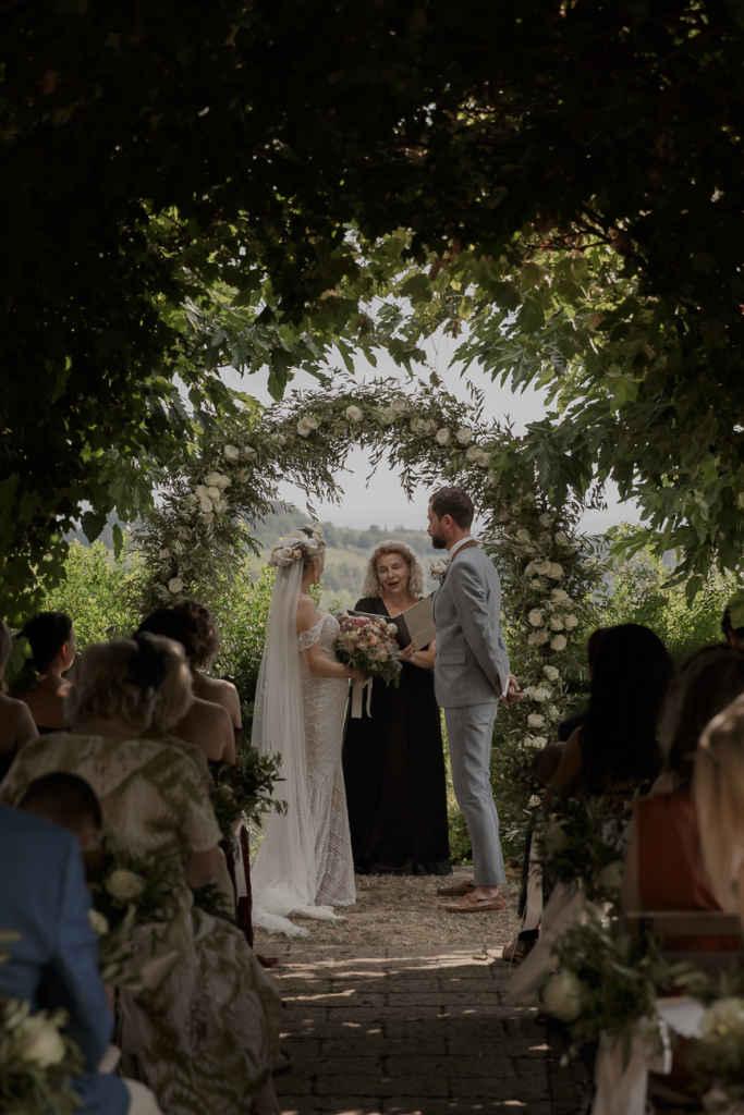 wedding borgo petrognano0088 1