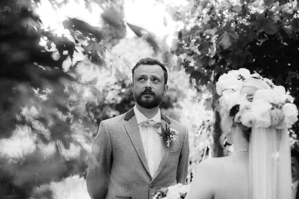 wedding borgo petrognano0089 1