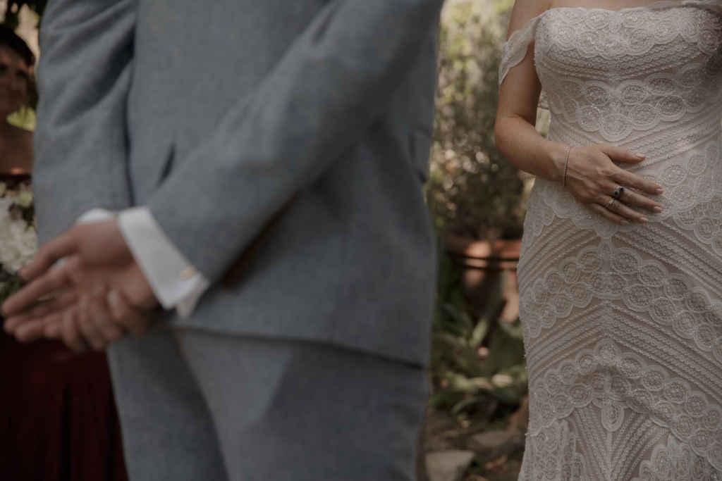 wedding borgo petrognano0093 1