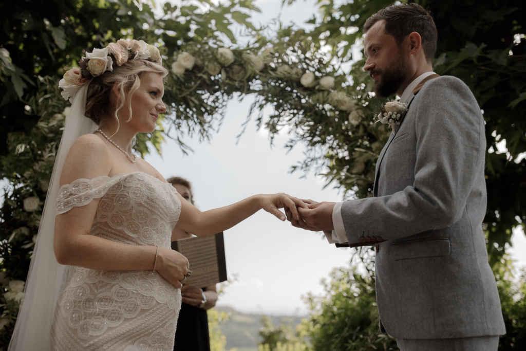 wedding borgo petrognano0096 1