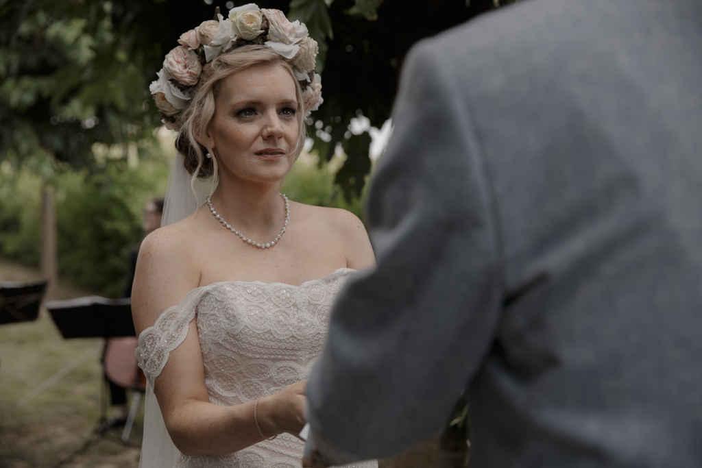wedding borgo petrognano0099 1