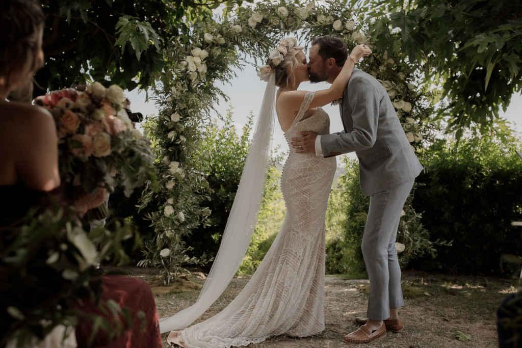 wedding borgo petrognano0107 1