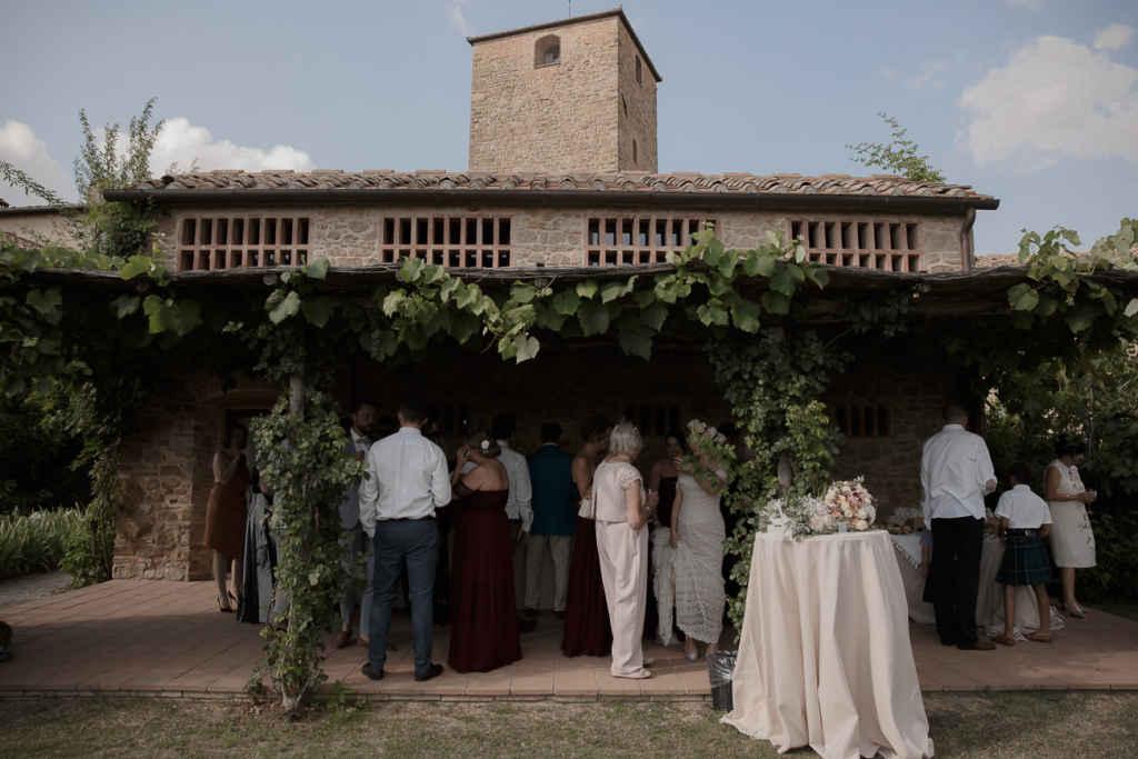 wedding borgo petrognano0114 1