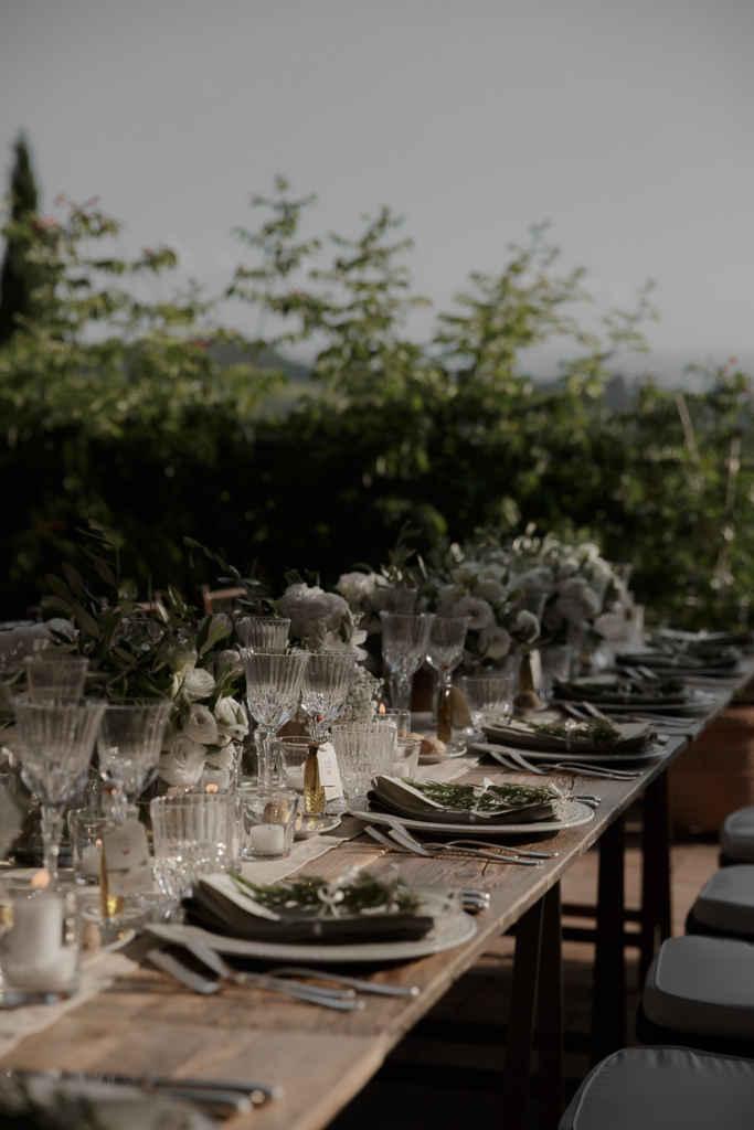 wedding borgo petrognano0118 1