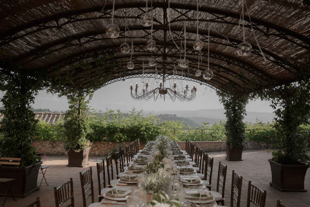 wedding borgo petrognano0124 1