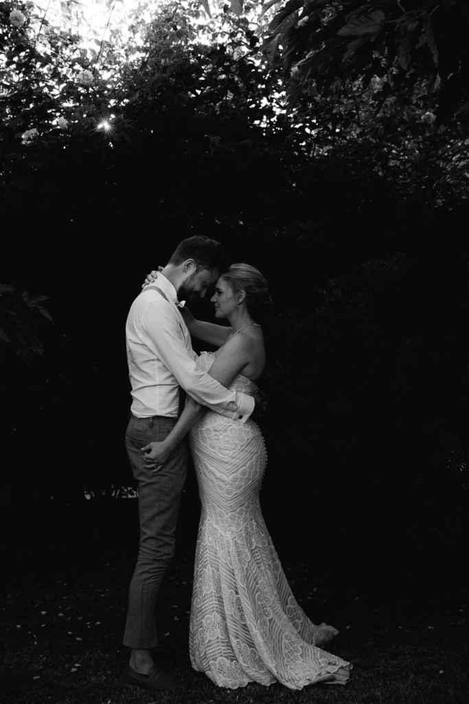 wedding borgo petrognano0133 1