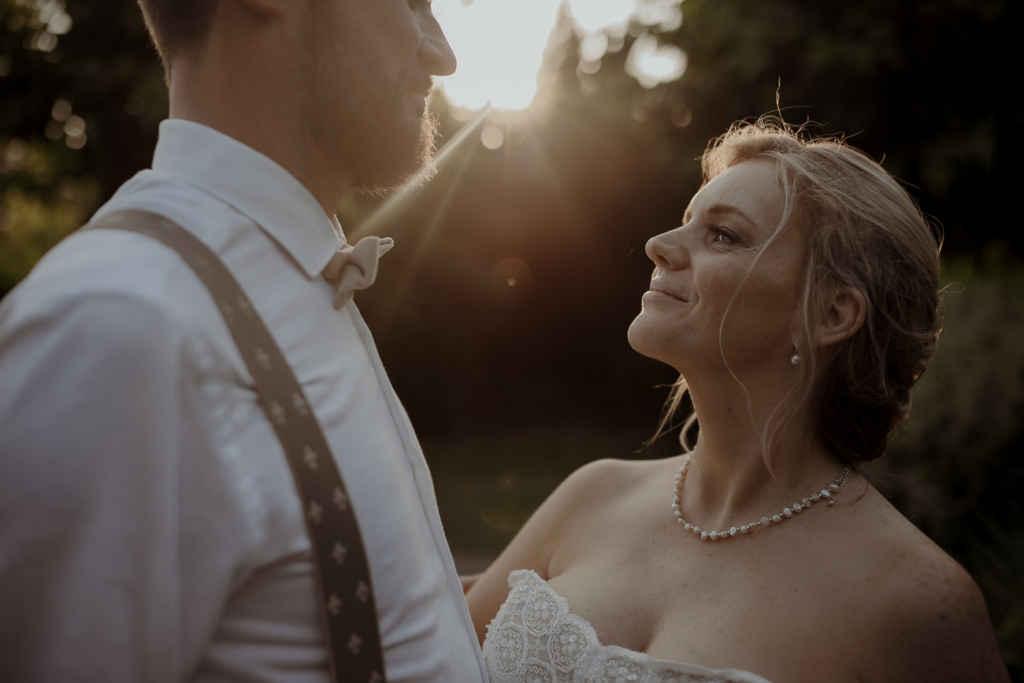 wedding borgo petrognano0139 1