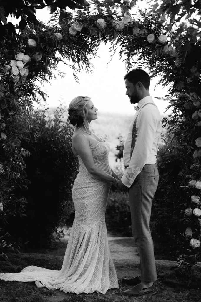 wedding borgo petrognano0149 1