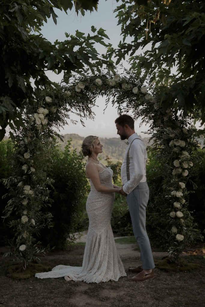 wedding borgo petrognano0150 1