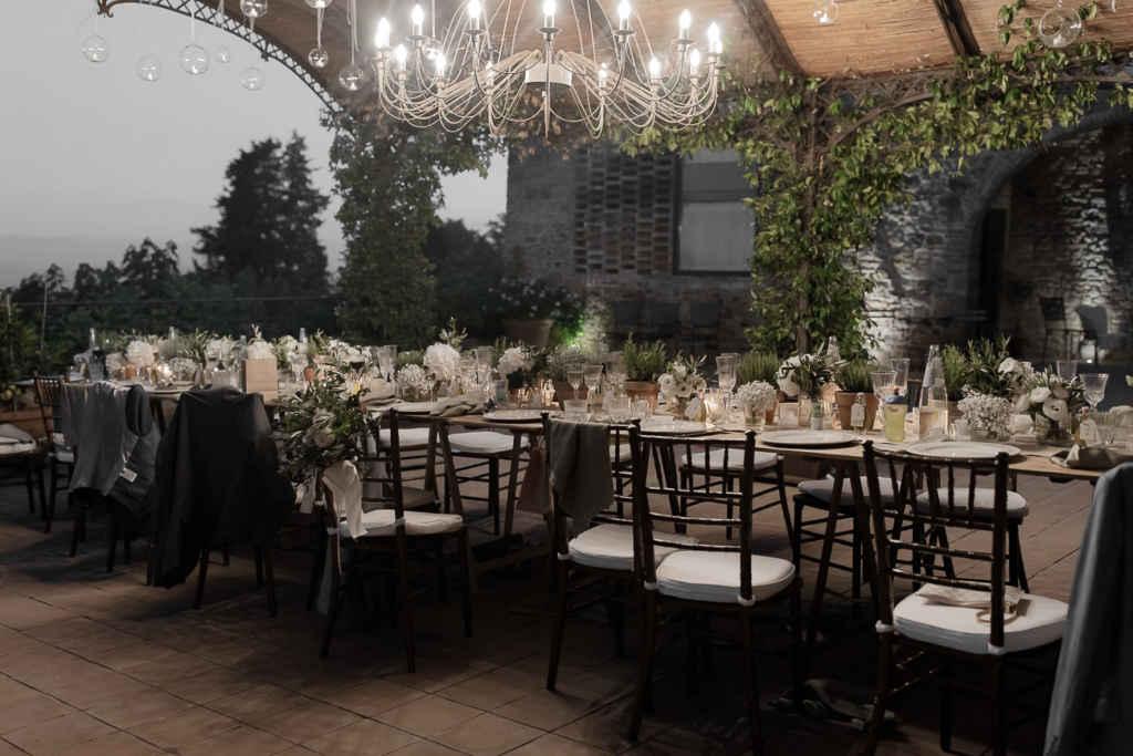 wedding borgo petrognano0158 1