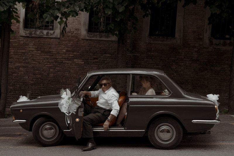 abruzzo wedding photographer