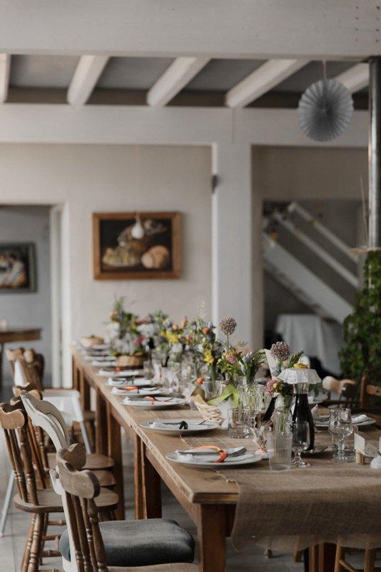 wedding campoletizia