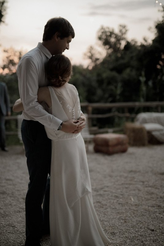 _ A Destination Wedding in Abruzzo