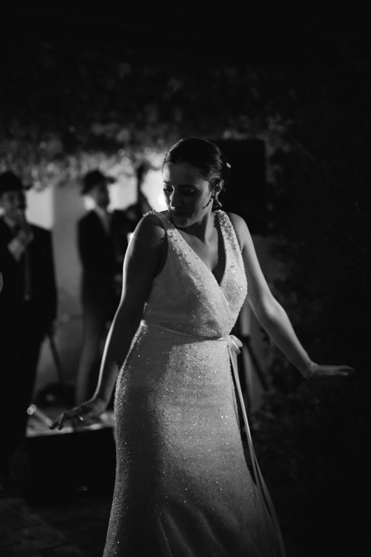 _ Wedding in Masseria Casamarte