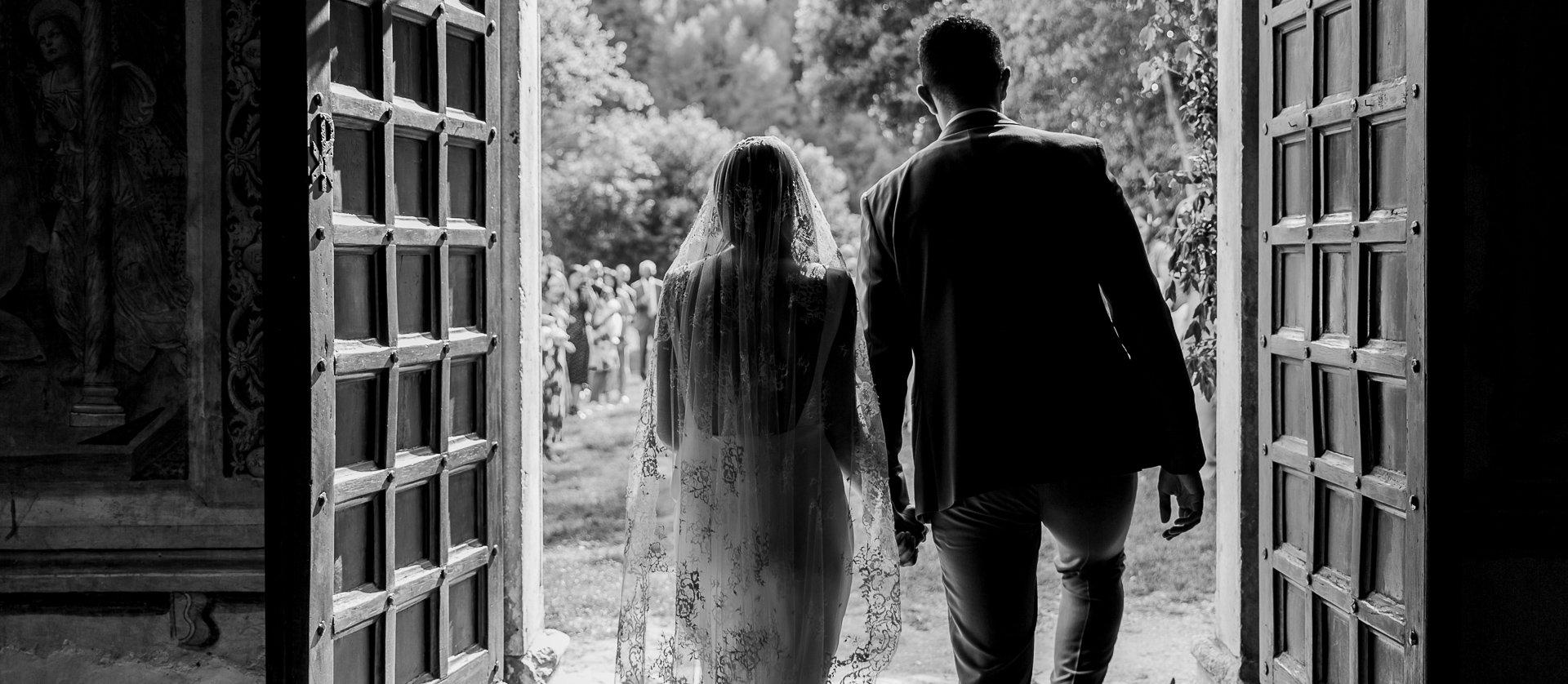 wedding-in-san-pietro-in-valle