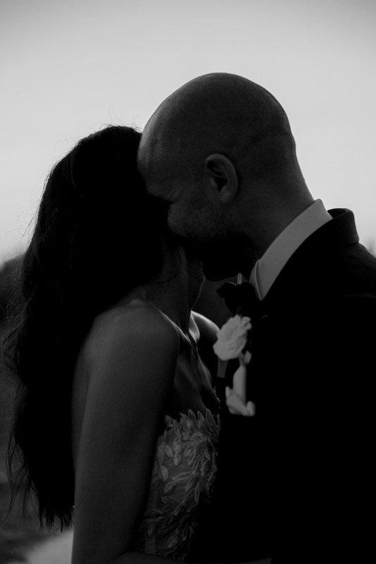 _ Fotografo Matrimonio Puglia