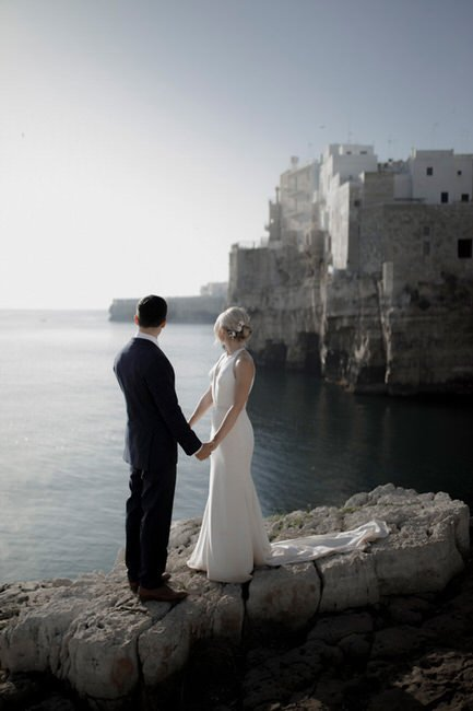 _ Puglia Wedding Photographer