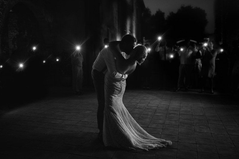 _ Rangefinder 30 Rising Stars of Wedding Photography 2018