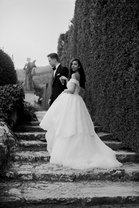 _ Wedding Photographer in Sicily