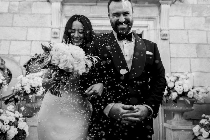 _ Guida al matrimonio in Abruzzo nel 2021 e 2022, tutto quello che c'è da sapere