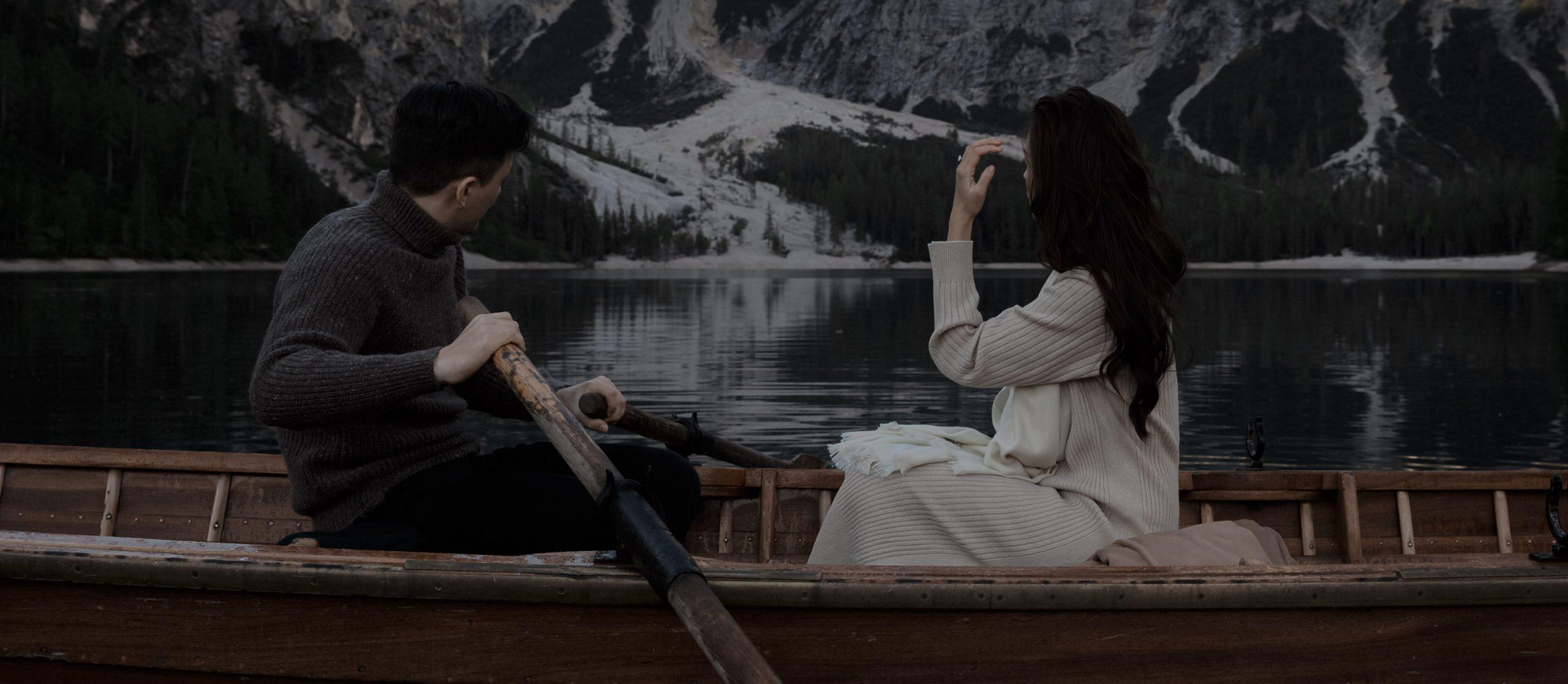 lake-braies-engagement