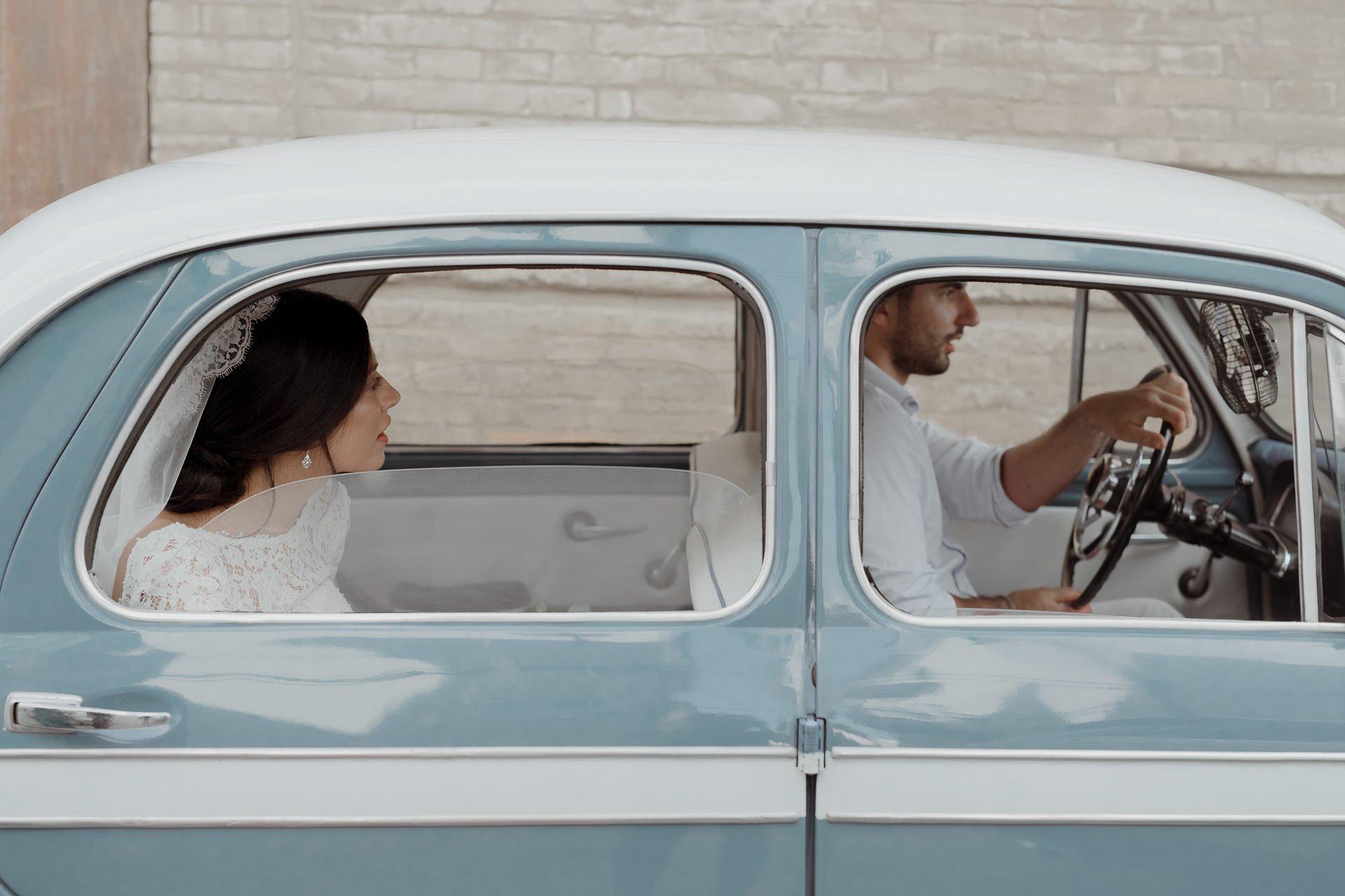 _ Destination Wedding Photographers