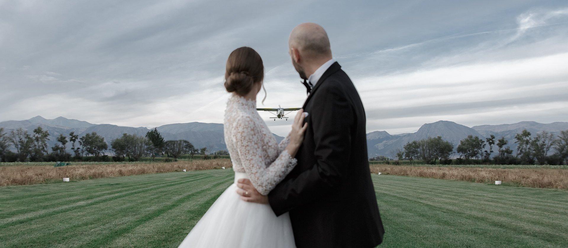 wedding-in-abruzzo