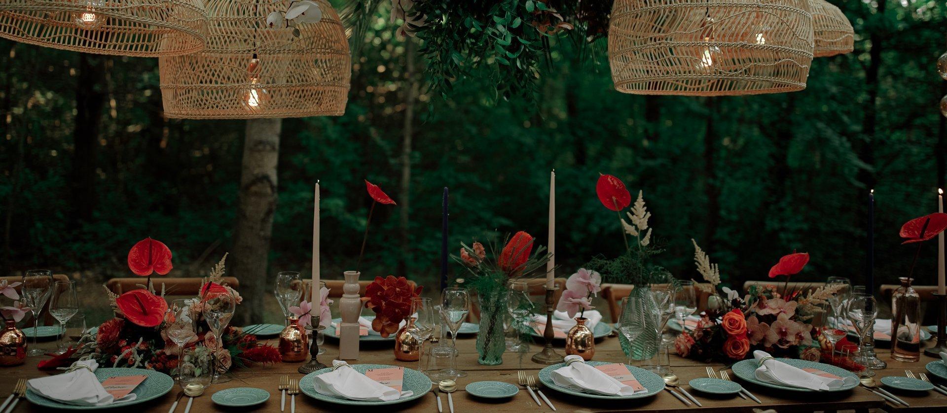 wedding-photographer-convento-annunciata