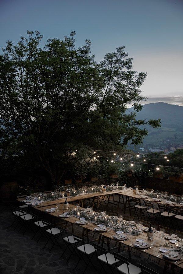 Italian Wedding Photographers - ZONZO